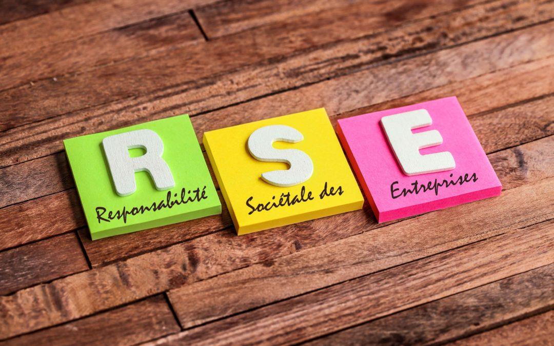 La RSE, outil de communication ou engagement sincère ?
