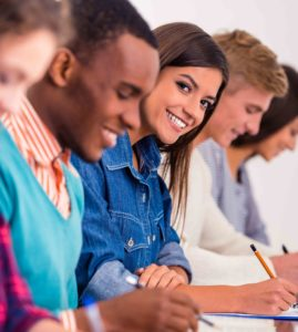 COACHING SCOLAIRE JAVENS