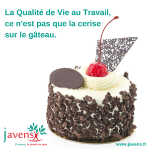Campagne communication Javens
